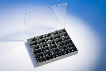 O-RING-BOX A MVQ 70