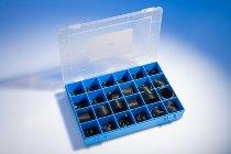 X-RING-BOX Q NBR 70