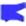 Stangendichtungen
